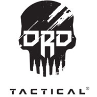 DRD Tactical�