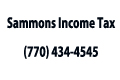 Sammons Income Tax