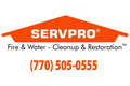 ServPro of Paulding and Polk Counties
