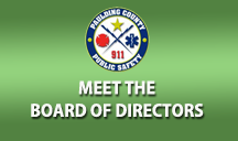 Meet the PPSA Board of Directors